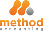 Method Accounting Limited Logo